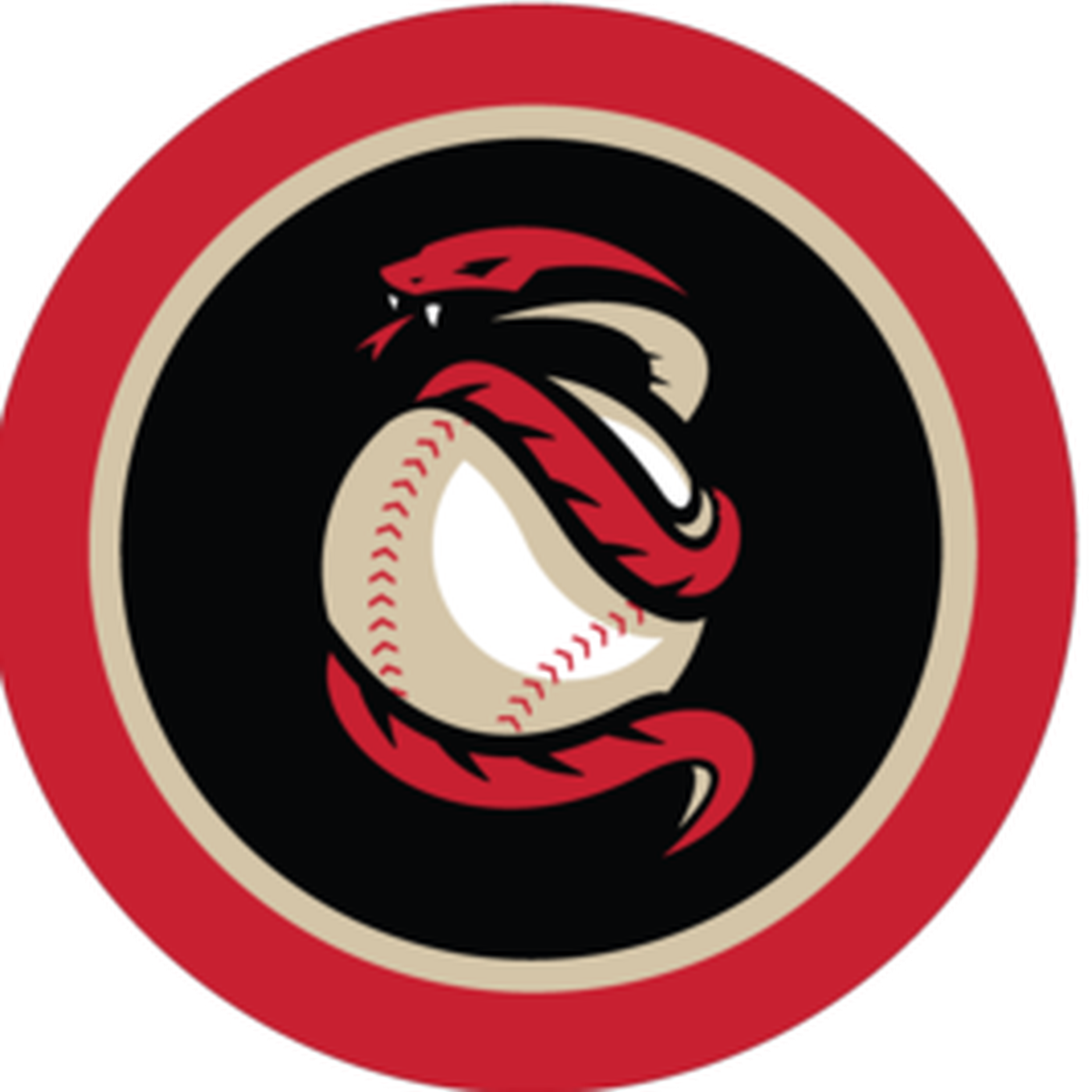 Series preview arizona diamondbacks. Yelling clipart infraction