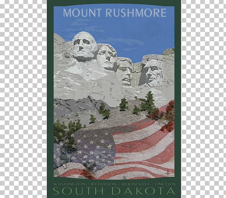 Memorial crazy horse . Mount rushmore clipart national parks