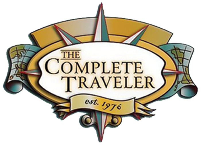 The complete traveler . Mount rushmore clipart national parks