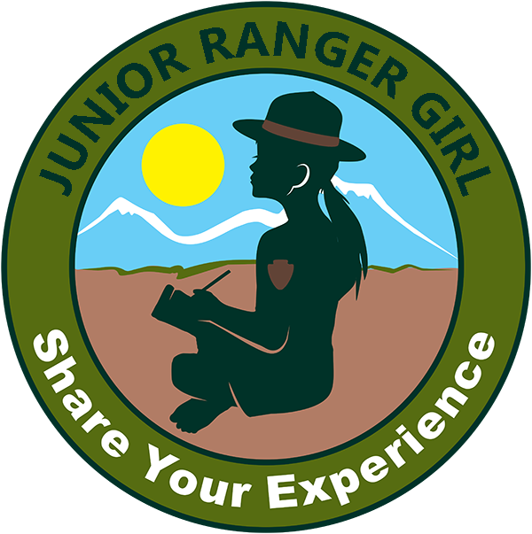 Mount rushmore clipart national parks. Devils postpile monument junior