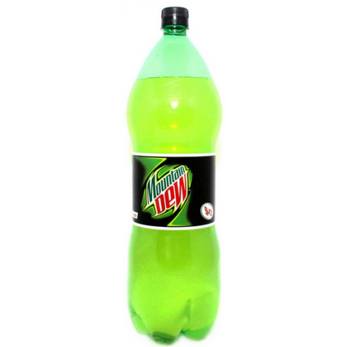 Mountain dew bottle png. Pet l klick mo