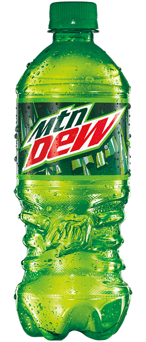 Image old design wiki. Mountain dew bottle png