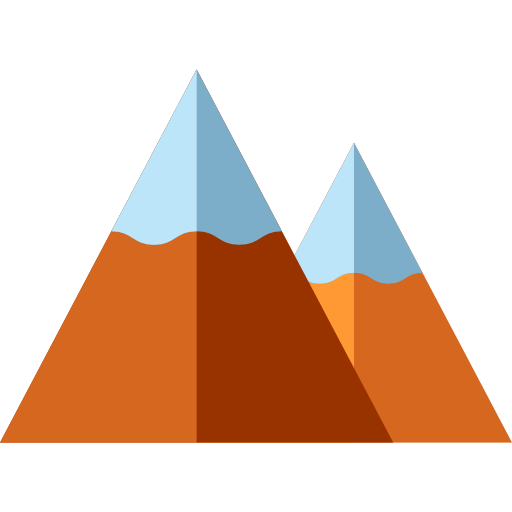 Mountains svg psd more. Mountain icon png