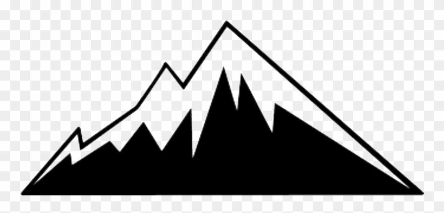 Adventure pulse team summits. Mountains clipart high mountain