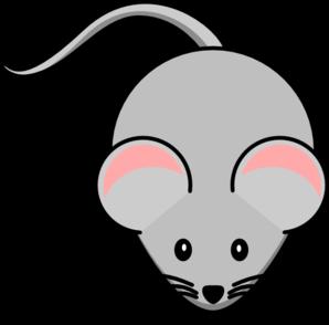 Mouse clipart. Dans clip art at