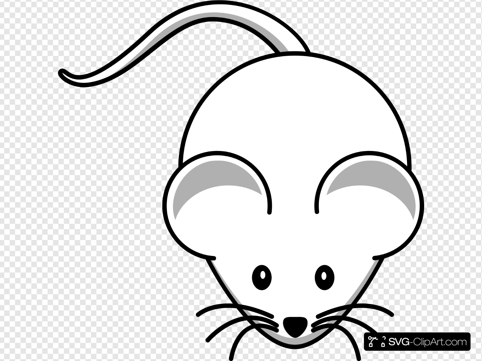 Mouse Clipart Cartoon Mouse Cartoon Transparent Free For Download On Webstockreview 2020