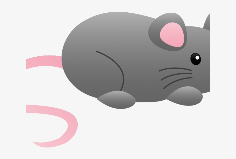 Cute mice transparent png. Mouse clipart tiny mouse