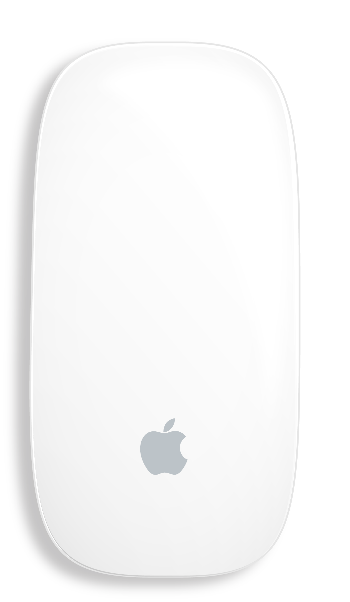 Mouse clipart wireless mouse. First apple collection mac