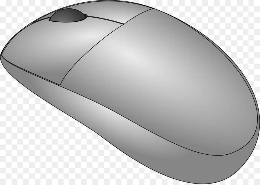 Cartoon png download free. Mouse clipart wireless mouse