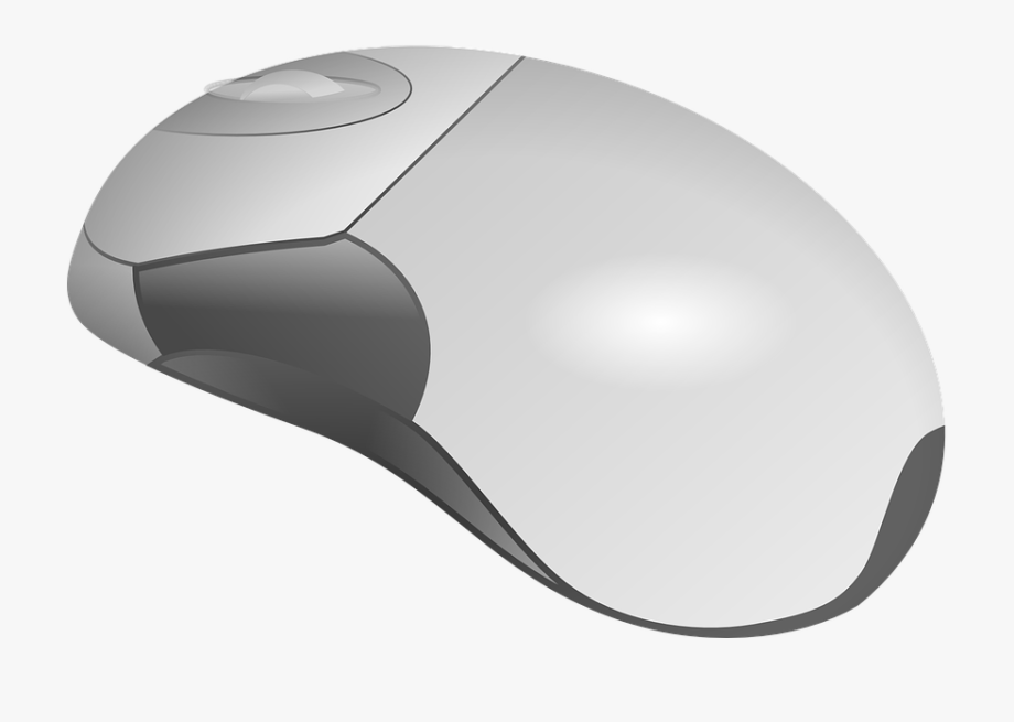 Mouse clipart wireless mouse. Hardware devices peripheries computer