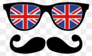 Moustache clipart geek glass. Free png nerd glasses