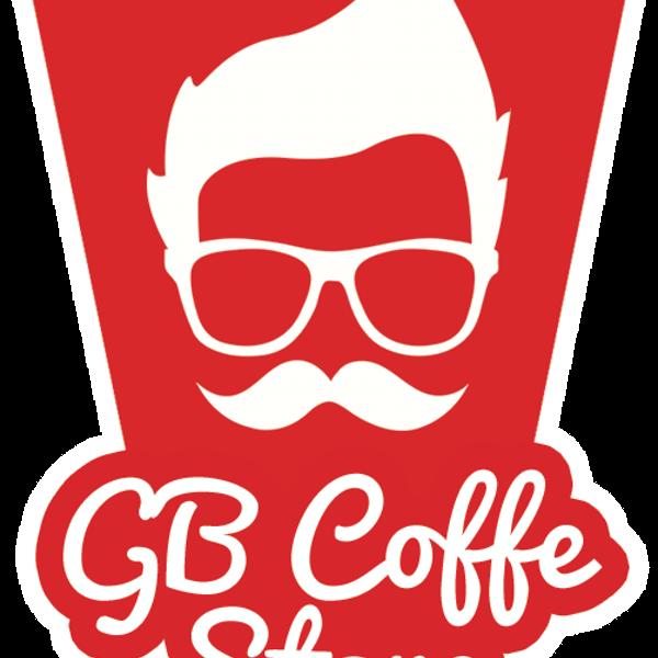 Photos at geek boy. Moustache clipart geeky glass