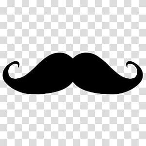 Mustache world beard and. Moustache clipart heart