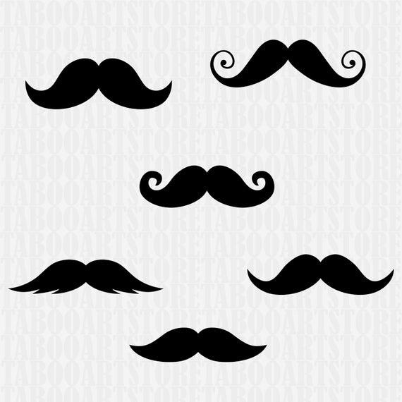 Moustache clipart jpeg. Mustache svg file mustaches