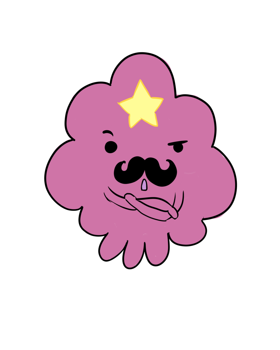 Moustache clipart neon. Hot pink mustache wallpaper
