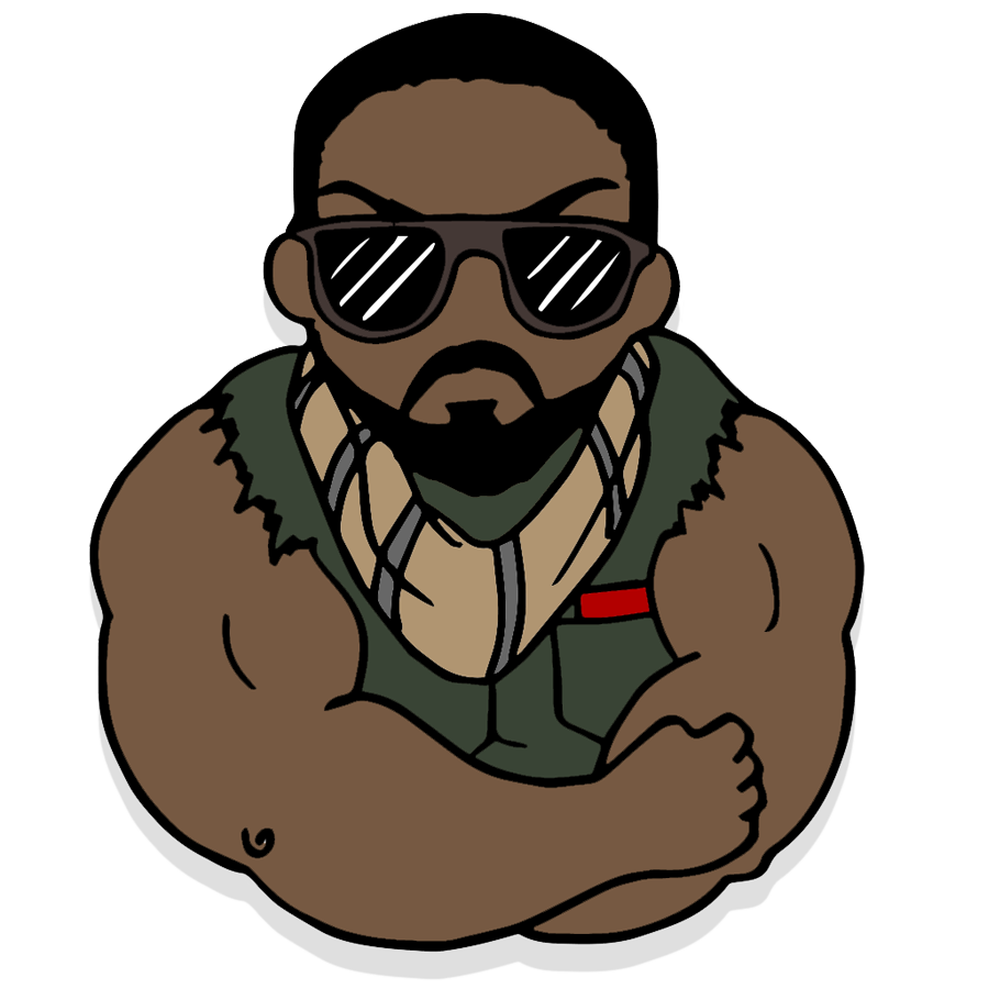 Dust cs go community. Moustache clipart optical frame