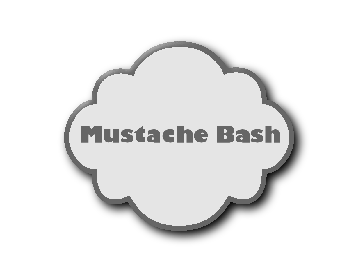 Planning clipart party planning. Mustache games free boys