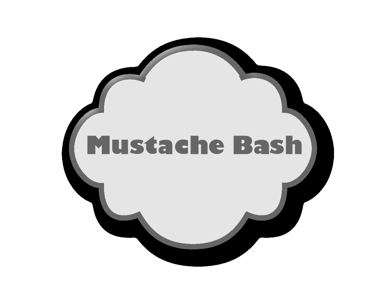 Mustache games free boys. Moustache clipart party