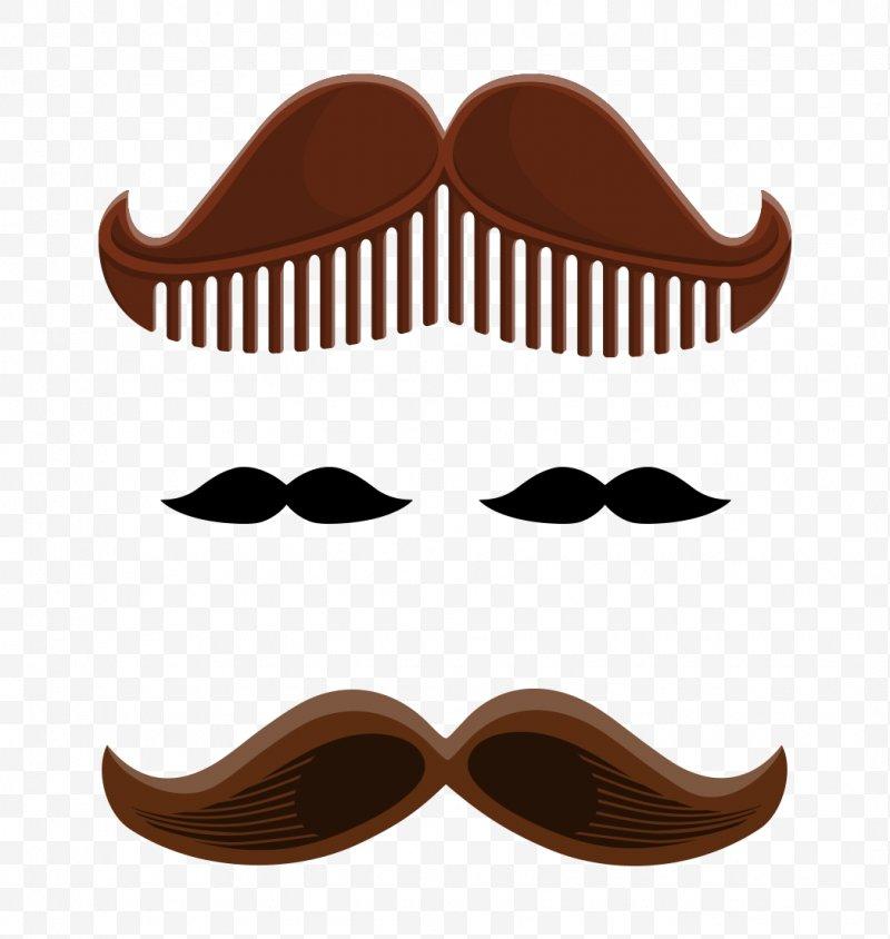 Clip art png x. Moustache clipart shape