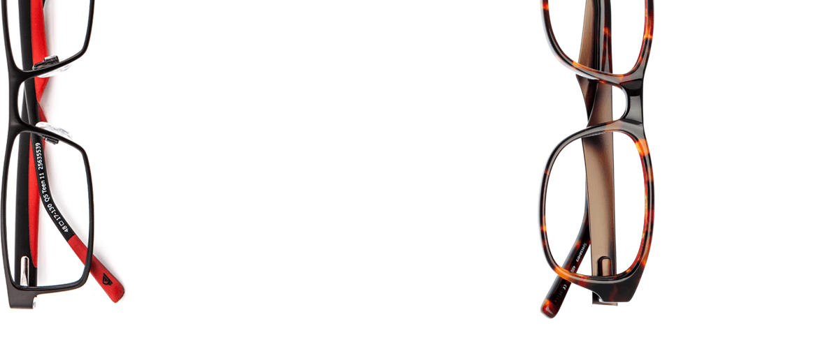Moustache clipart spectacles frame. Teens glasses specsavers uk