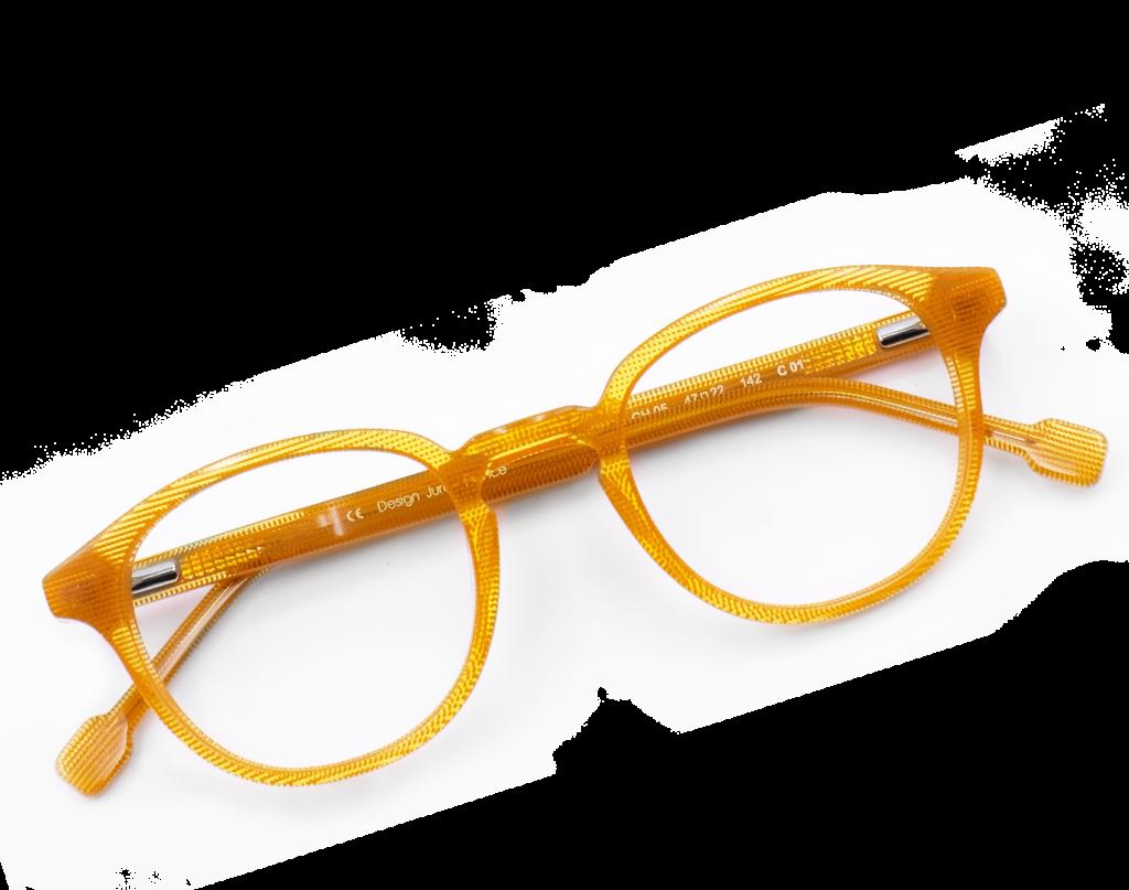 Lance glasses reinvent luxury. Moustache clipart spectacles frame