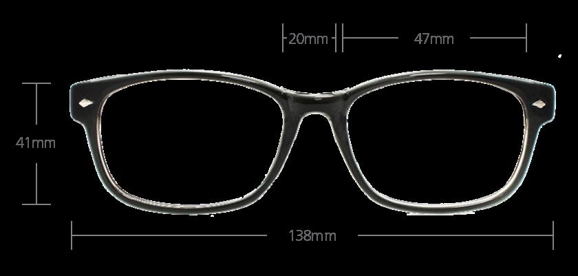 Tt anytime glasses all. Moustache clipart spectacles frame