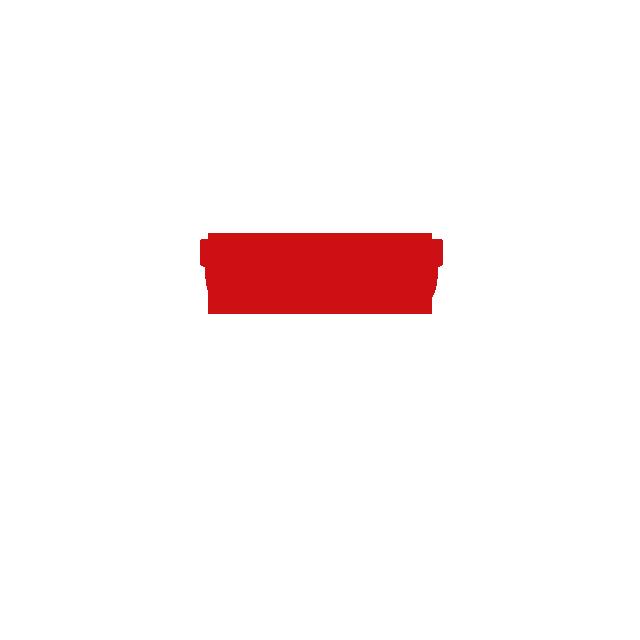 Moustache clipart spectacles frame. Woodward optical ltd wellington