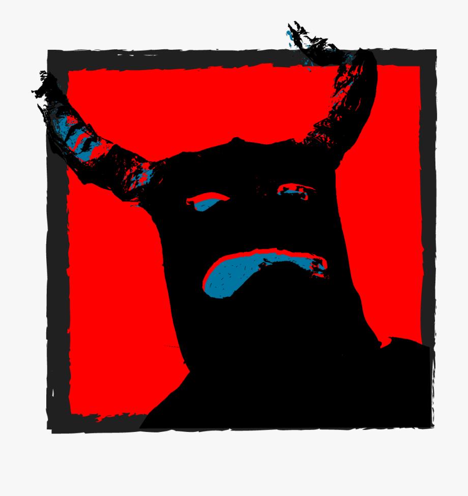 Moustache illustration cliparts cartoons. Mustache clipart spex