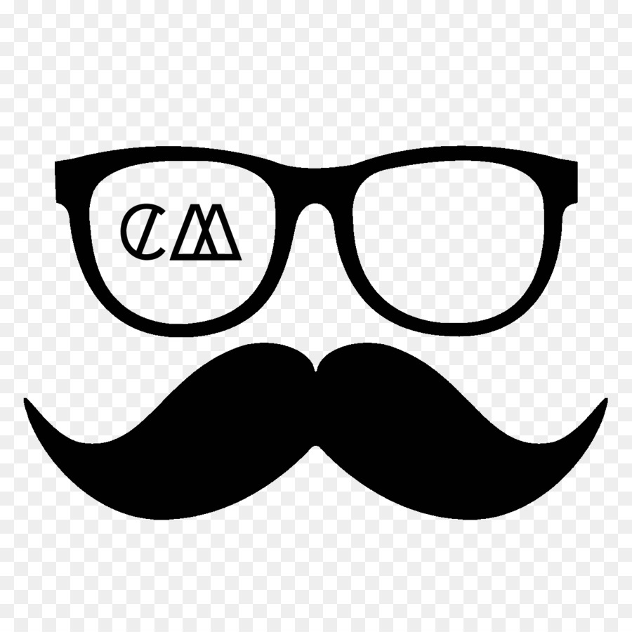 World beard and championships. Moustache clipart sunglasses