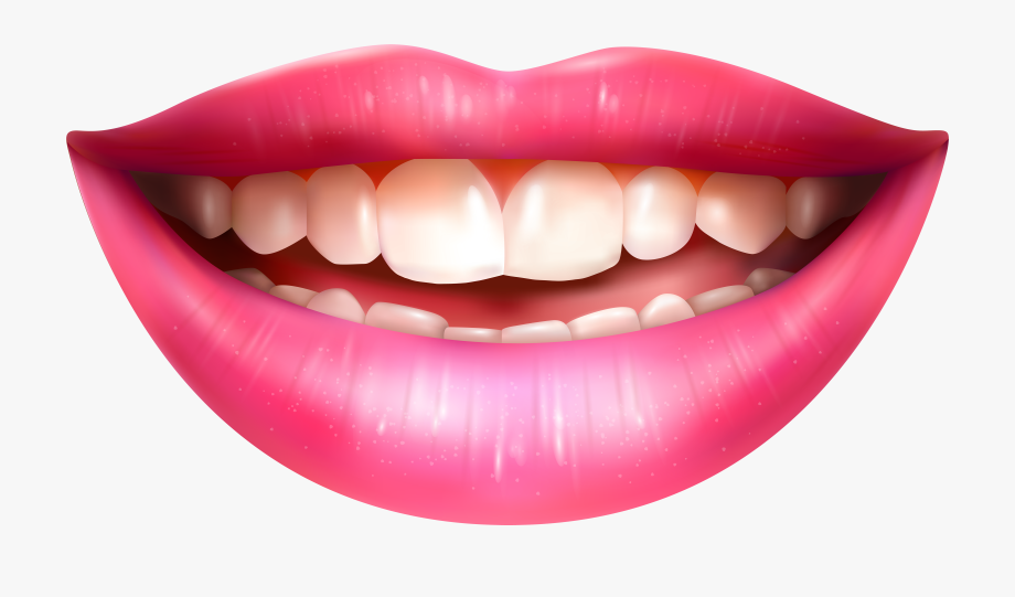 Clipart smile human mouth. Lips smiling png transparent