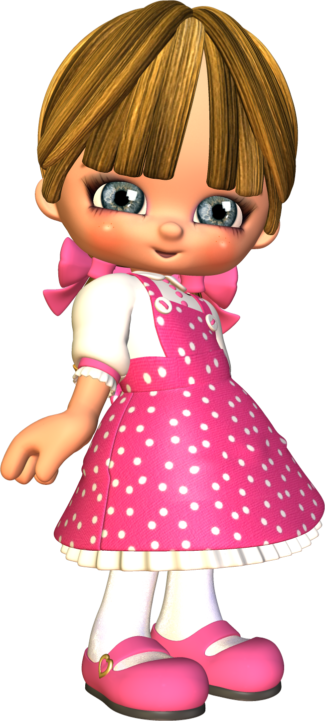 Poser tubes candy free. Mouth clipart doll