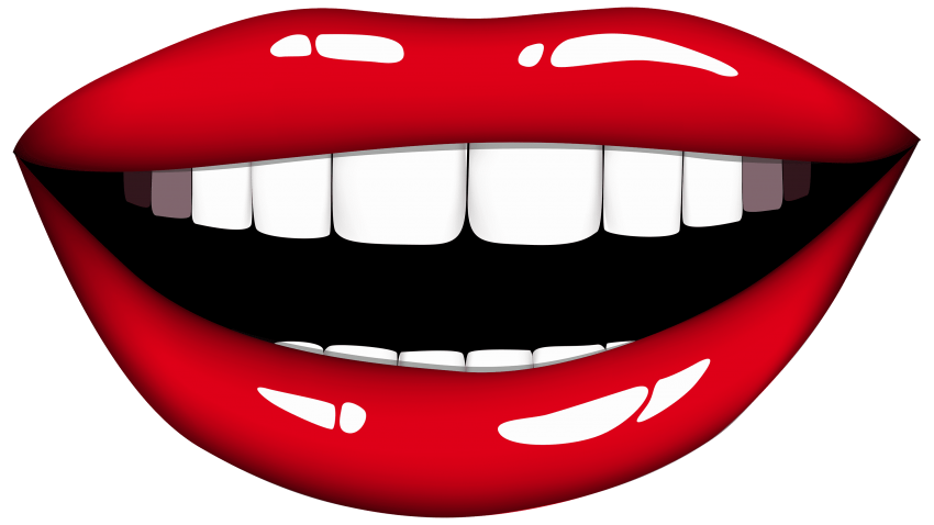 Mouth clipart duck. Smiling png free images