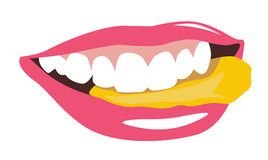 Mouth clipart eating. Portal