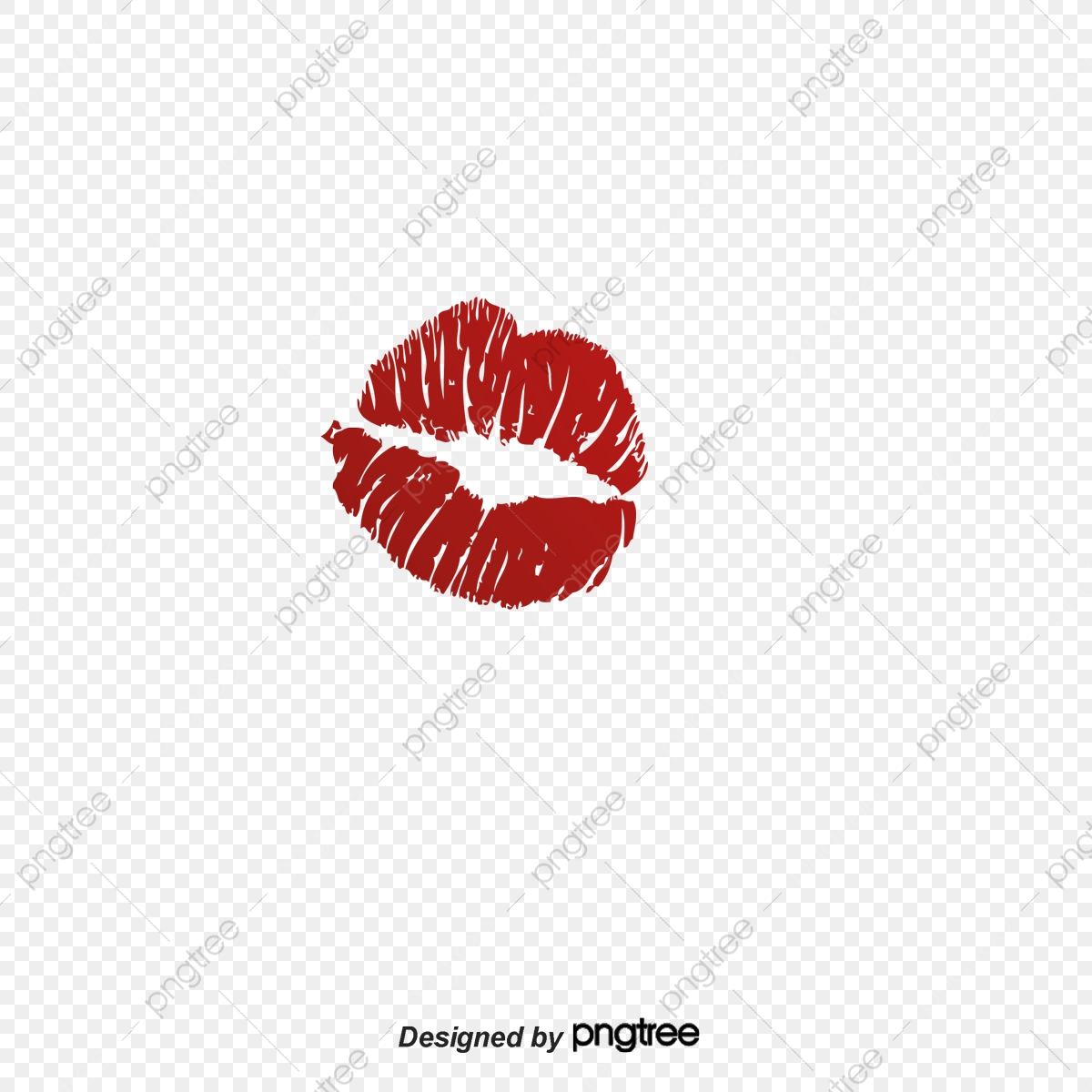 Mouth clipart lip shape. Love lips material free