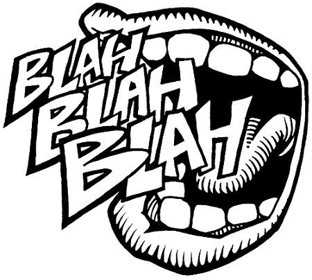 Talking clipartandscrap gclipart com. Mouth clipart loud mouth