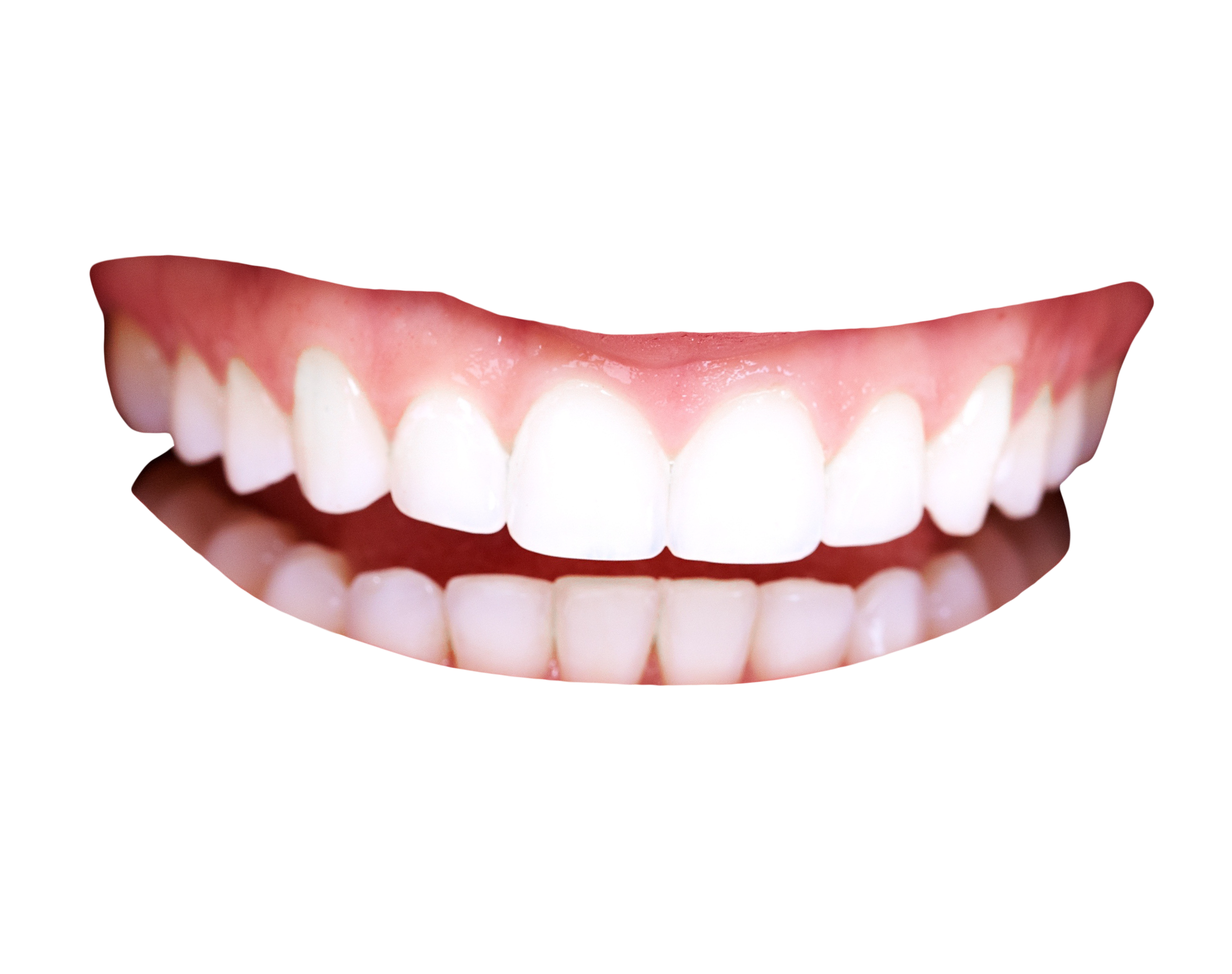Teeth png hd transparent. Tooth clipart tooth smile