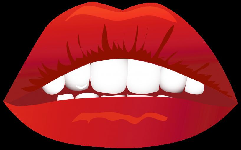 Jokingart com . Mouth clipart printable