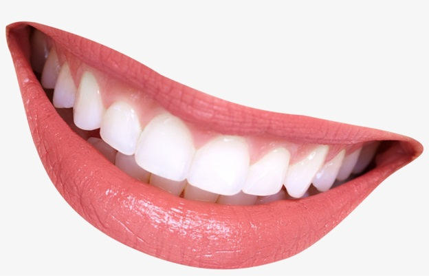 Explore and download free. Mouth clipart simple mouth