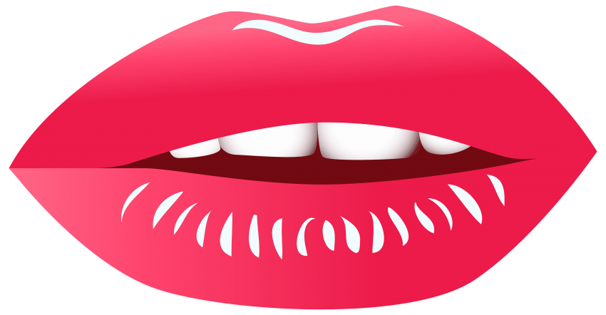 Snake clipart open mouth. Png free images toppng