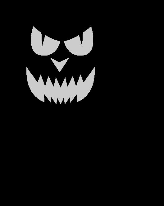 Free batman pumpkin download. Mouth clipart template