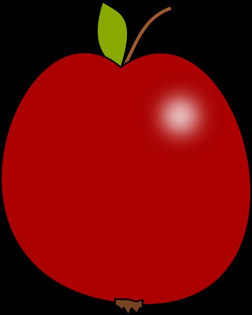 Zipper clipart red. Krzysiu net public domain