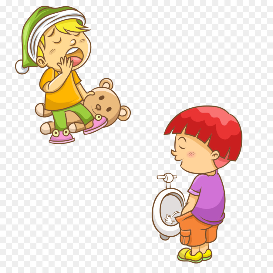 Kisspng child sleep clip. Toddler clipart baby learning