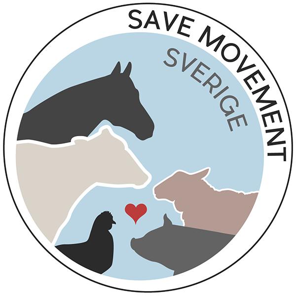 Movement clipart animal movement. English save sverige