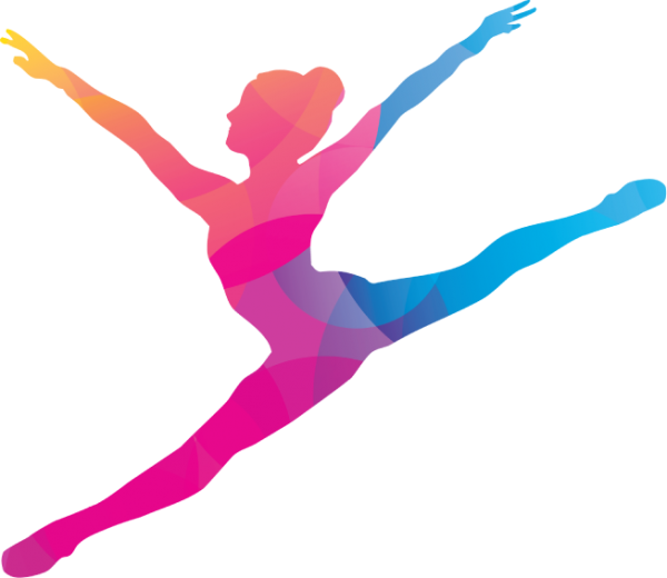 Dancer png images free. Movement clipart ballet