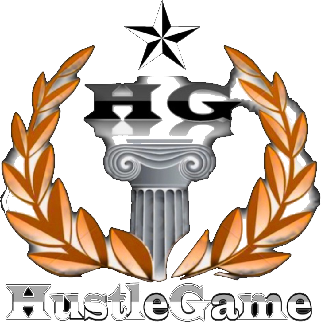 Hustle game wear a. Movement clipart body movement
