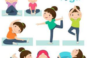 Movement clipart body movement. Portal