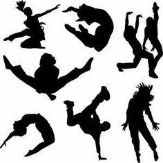 Jazz dance panda free. Movement clipart dacing