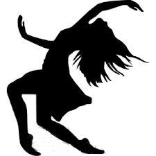 Movement clipart daning. Clip art dance panda