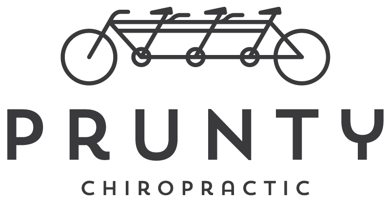 Services prunty chiropractic . Movement clipart effervescent