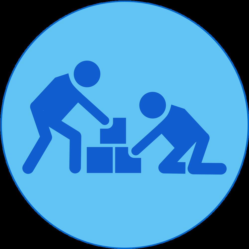 Movement clipart fidgety. Occupational therapists testimonials kinnebar